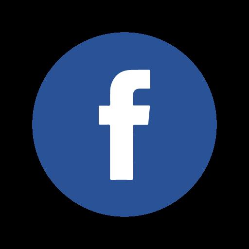 facebook pl srl