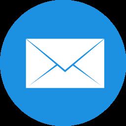 mail pl portoni sezionali